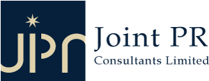 JOINT PR CONSULTANTS LIMITED